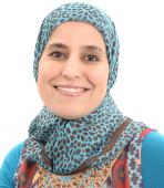 Manal RAOUI148x170