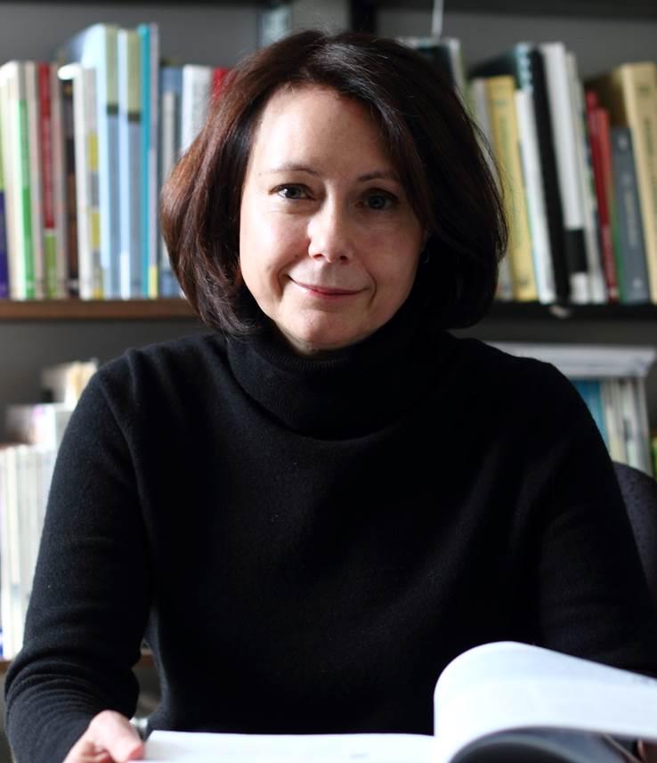 Sylvie-Cartier[2]
