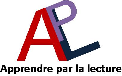 APL - Apprendre par la lecture